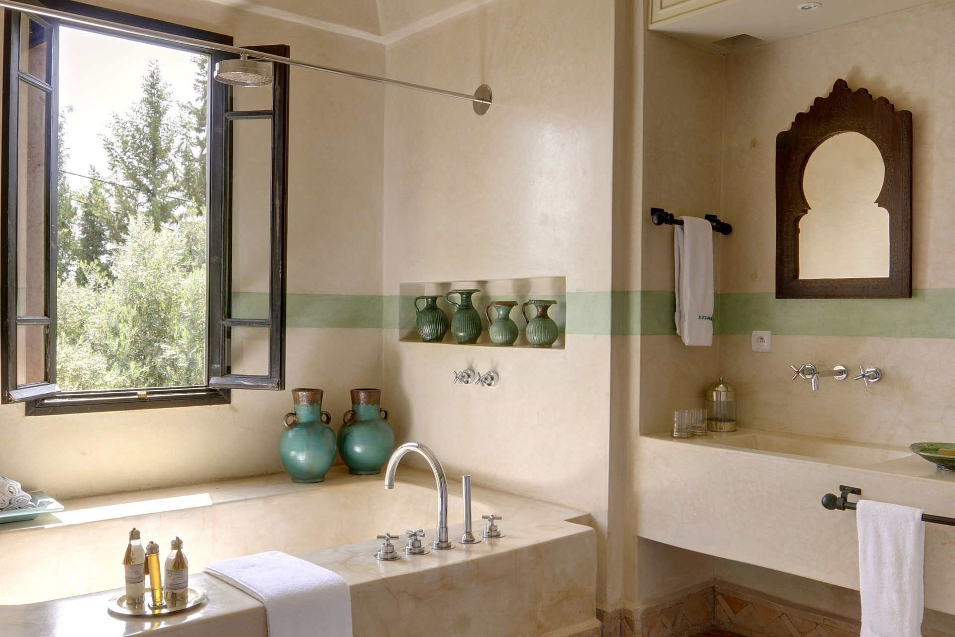 gallery-ezzahra-bathroom