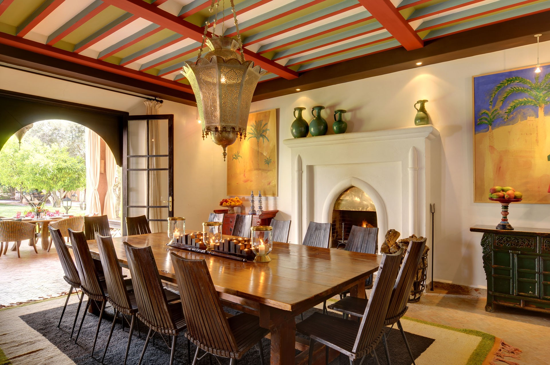 gallery-ezzahra-dining-room